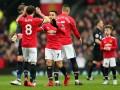 Севилья – Манчестер Юнайтед: прогноз и ставки букмекеров на матч