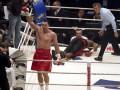 Эдди Чемберс вновь завоевал право на бой с Кличко