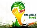 ЧМ-2014 плей-офф: Результаты всех первых матчей