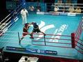 Камерунские боксеры приняли ислам на  турнире в Пакистане
