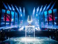 Valve опубликовала систему распределения очков на турнирах Dota Pro Circuit