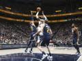 НБА: Кливленд уступил Юте, Голден Стэйт сильнее Мемфиса