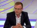 Эксперт: Хочется понять, когда же сборная Украины станет смелее