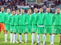 Эстония обвиняет в мошенничестве арбитров матча с Болгарией