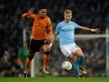 Наполи хочет арендовать у Манчестер Сити Зинченко