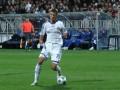 СМИ сулят Ярмоленко переход в большой клуб после Евро-2012