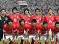 Стал известен окончательный состав Южной Кореи на Чемпионате мира