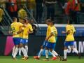 Россия – Бразилия: прогноз и ставки букмекеров на товарищеский матч