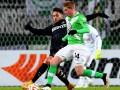 Бавария может купить звезду сборной Бельгии за 60 миллионов евро