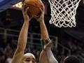 NBA: Юта вырывает победу у Кливленда