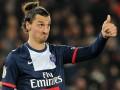 На Евро-2016 французы будут мне рады больше, чем сборной Франции - Ибрагимович