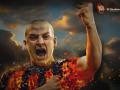 Ракицкий пожелал мира и защиты Донбасса