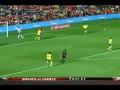 Испания - Литва - 3:1
