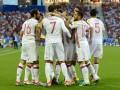 Прогноз на матч Италия - Испания от букмекеров