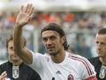 Мальдини считает, что Милан не выиграет без Кака