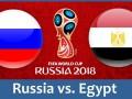 Россия – Египет 3:1 как это было