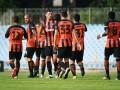 УПЛ: Карпаты одержали первую победу в сезоне