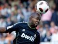 Полузащитника Реала обвинили в уклонении от уплаты налогов