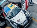 Tsunami RT: ��������� ������������ ����� ������ ������ Porsche Carrera Cup Italia