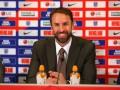 Саутгейт продлил контракт со сборной Англии