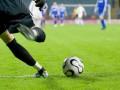 Выбери лучшего футболиста украинской Премьер-лиги 2013 года