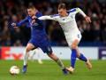 Динамо не показало смелости и качеств для победы: реакция британской прессы