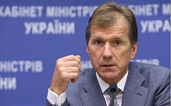 Сафиуллин рассказал, в каких видах спорта выступят в Сочи украинцы
