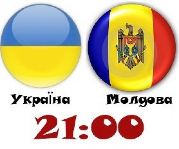 результат матча динамо киев