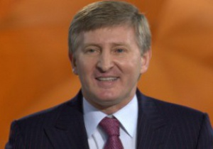 15 лет назад Ахметов стал президентом ФК Шахтер