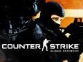Австралийский сенатор предложил приравнять Dota 2 и Counter-Strike к азартным играм