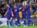 Стало известно, сколько испанские клубы тратят на зарплаты игроков