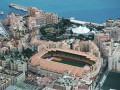 Суперкубок Европы последний раз в Монако разыграют 31 августа