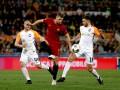 Рома – Шахтер 1:0 видео гола и обзор матча Лиги чемпионов