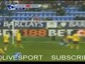 Уиган - Арсенал: Автогол Скилаччи - 2:2