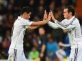 Анчелотти хочет пригласить двух игроков Реала в Эвертон