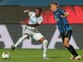 Ювентус, Интер и Аталанта сыграют в Лиге чемпионов, Милан - в Лиге Европы
