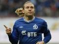 Глава совета московского Динамо: Воронин не хочет играть? Пусть уходит