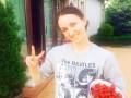 Украинская гимнастка: После аннексии Крыма я осталась без Родины