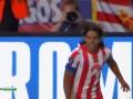 Атлетико громит Челси в матче за Суперкубок Европы