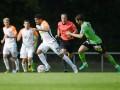 Товарищеский матч: Шахтер уступил бельгийскому клубу