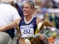 Американская спортсменка призналась, что работала проституткой