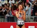 Знаменитая прыгунья снялась с чемпионата Европы из-за травмы