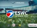 В Киеве пройдет ESWC Ukraine 2016