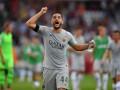 Рома и Наполи договорились об обмене футболистами