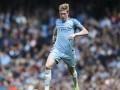 Звезда Манчестер Сити назвал свою версию символической сборной сезона в АПЛ