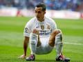 Ливерпуль хочет подписать полузащитника Реала