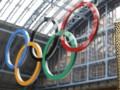 Бубка, Кличко и другие. К Олимпиаде-2012 именами украинских спортсменов назовут станции лондонского метро
