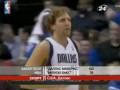 Новые высоты. Новицки набрал 23 тысячи очков в NBA