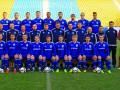 Китайские инвесторы отказались финансировать украинский клуб