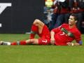 Золотой мяч 2013: Лучшим футболистом года стал Криштиану Роналду